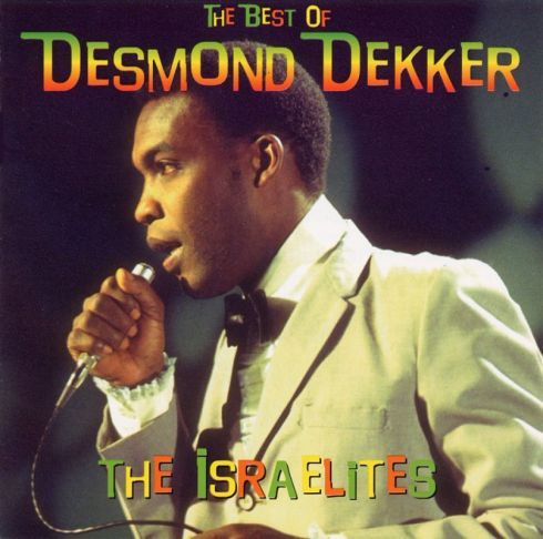 desmond-dekker-best-of-front