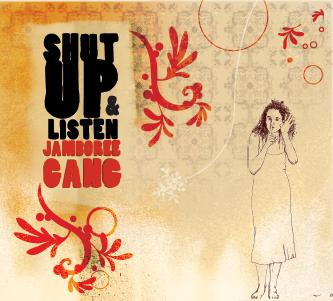 jamboree-gang-shut-up-listen-front