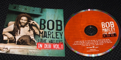 00-bob_marley_and_the_wailers-in_dub_vol._1-2012-spliff-proof