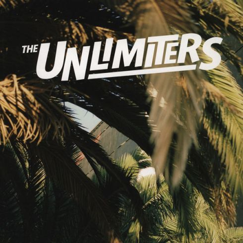 The_Unlimiters_-_The_Unlimiters_(2010)